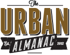 The Urban Almanac Colorado